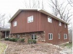 T6617 N Troy Street, Wausau, WI by First Weber Real Estate $329,900