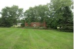 Lot 4 Antler Circle, Wausau, WI by First Weber Real Estate $57,500
