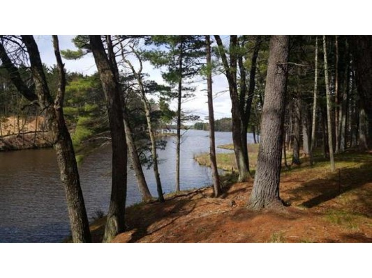 Lot 60 Fly Rod Trail, Wisconsin Rapids, WI by First Weber Real Estate $115,000