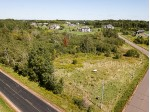 Outlots 3 & 4 Callaway Drive, Marshfield, WI by First Weber Real Estate $40,000
