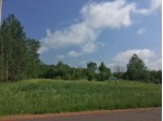 Outlots 3 & 4 Callaway Drive Marshfield, WI 54449 by First Weber Real Estate $40,000
