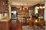 205 Fountain Hills Boulevard, Wausau, WI by First Weber Real Estate $449,900
