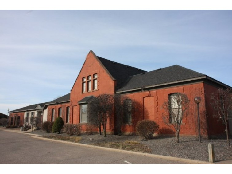 150 Anderson St, Rhinelander, WI by First Weber Real Estate $499,500