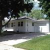 2128 Oaklawn Ave