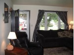 2128 Oaklawn Ave, Waukesha, WI by First Weber Real Estate $166,900
