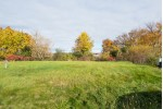 0 STONEGATE DR Lot 115, Oshkosh, WI by First Weber Real Estate $59,900