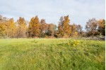 0 STONEGATE DR Lot 123, Oshkosh, WI by First Weber Real Estate $69,900