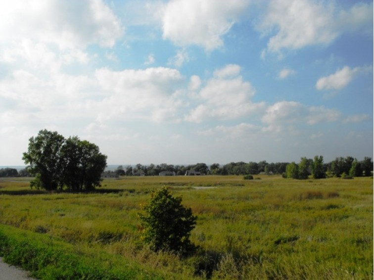 Lot 42 Perch Lane, Fond Du Lac, WI by First Weber Real Estate $25,415