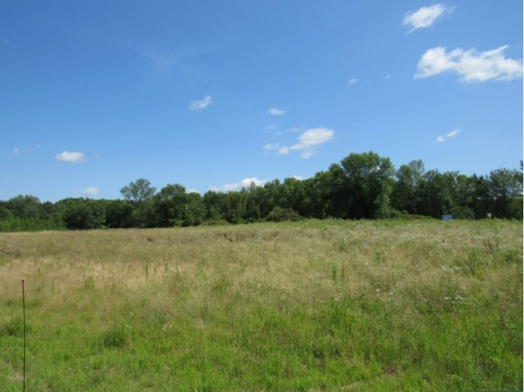 Lot 3 EXCHANGE ST, Berlin, WI by First Weber Real Estate $49,980