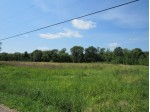 Lot 4 E WAUSHARA ST, Berlin, WI by First Weber Real Estate $47,980