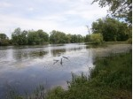 LOT 4 MICHIGAN ST, Omro, WI by First Weber Real Estate $224,900