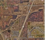 GREEN VALLEY RD, Oshkosh, WI by First Weber Real Estate $74,200
