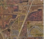 GREEN VALLEY RD, Oshkosh, WI by First Weber Real Estate $991,200