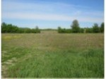 Lot 1 HWY F, Berlin, WI by First Weber Real Estate $59,980