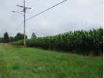 Lot 1, 2, & 3 E WAUSHARA ST, Berlin, WI by First Weber Real Estate $94,980
