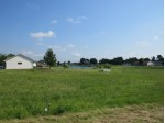 256 N HUNTER ST Lot 11, Berlin, WI by First Weber Real Estate $30,980