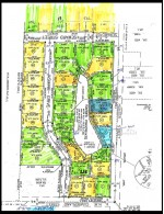 283 JASMINE DR Lot 20, Berlin, WI by First Weber Real Estate $32,980