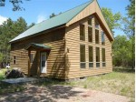 W12723 COTTONVILLE, Coloma, WI by First Weber Real Estate $347,500