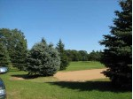 Lot 3 CSM 217, Montello, WI by Coldwell Banker Cotter Realty $25,000