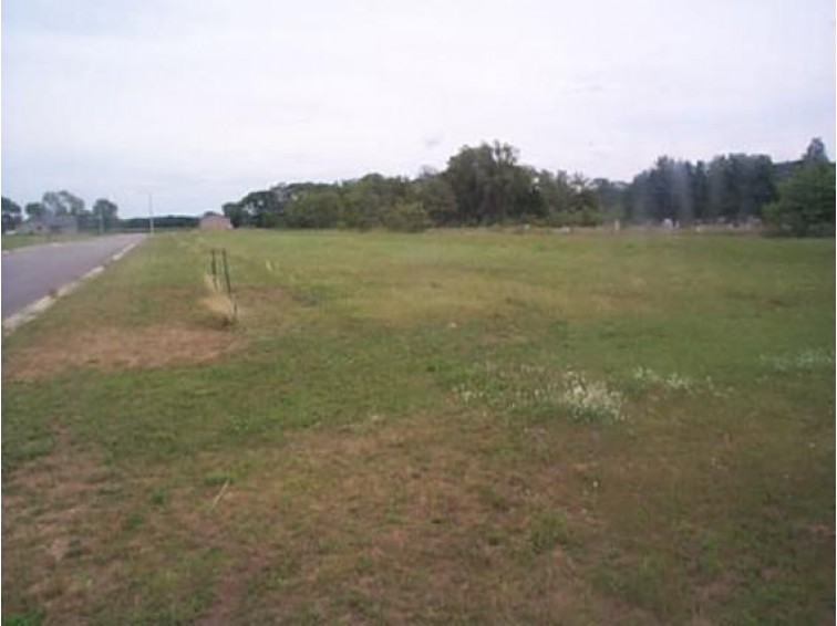 Lot 39 Prairie Rd, Arena, WI by Century 21 Affiliated Roessler $35,000