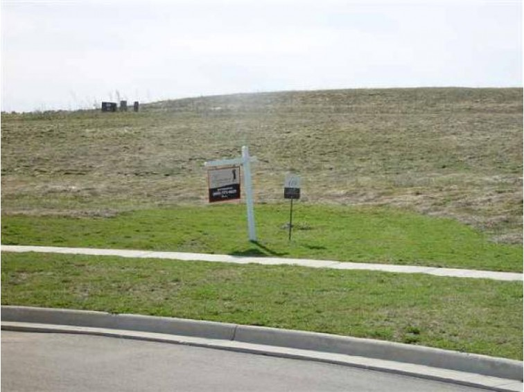 Lot 69 Jwana Cir, Oregon, WI by Pinnacle Real Estate Group Llc $126,000