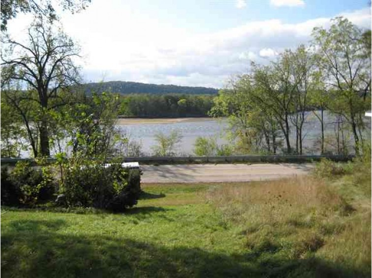 46747 Scenic Boydtown Ave, Wauzeka, WI by Century 21 Welter Realty $45,000