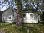 714 STATE ST, New Lisbon, WI by Century 21 Affiliated $56,500