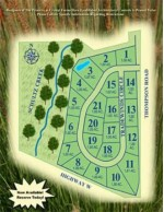 Lot 9 Tradewinds Cir, Beaver Dam, WI by Crystal Ridge Realty Llc $33,900