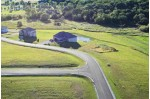 Lot 13 Tradewinds Cir, Beaver Dam, WI by Crystal Ridge Realty Llc $28,000