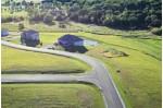 Lot 14 Tradewinds Cir, Beaver Dam, WI by Crystal Ridge Realty Llc $28,000