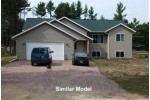 L69 Dalogasa Dr, Arena, WI by Century 21 Affiliated Roessler $206,000