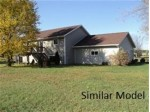 L13 Thomas Pl, Arena, WI by Century 21 Affiliated Roessler $190,000