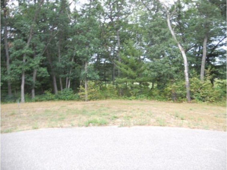 326 Dogwood Ln, Wisconsin Dells, WI by Cold Water Realty, Llc $64,900