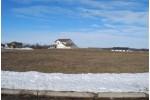 L40 Eastridge Cir, Reedsburg, WI by Re/Max Preferred $32,900