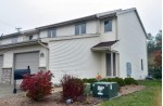 101-104 Pine Ridge Ct, Barneveld, WI by Bunbury & Assoc, Realtors $380,000