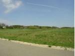 Lot 16 Sunset Estates, Beaver Dam, WI by Century 21 Affiliated $62,900