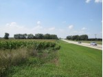 58 Ac Northwestern Ave, Franksvill, WI by Jim Sullivan Realty & Powers Auction Service $1,740,000