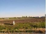 Lot 1 NOVA PASS, Beaver Dam, WI by Absolute Home $71,500
