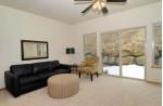 101 Pine Ridge Ct, Barneveld, WI by Bunbury & Assoc, Realtors $114,900