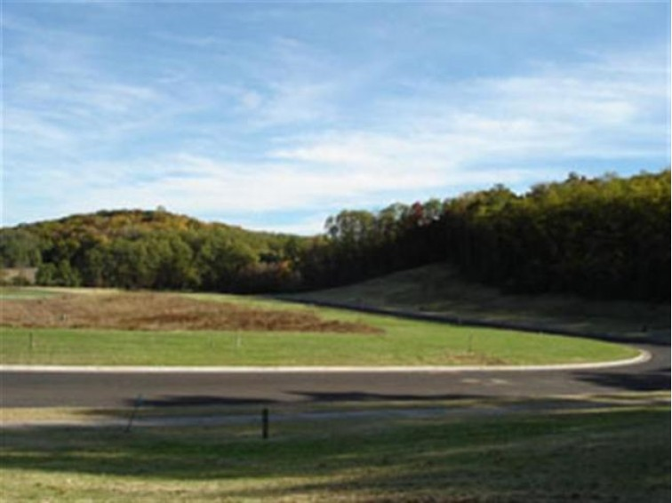 Lot 18 Pheasant Ridge, Mazomanie, WI by Bunbury & Assoc, Realtors $360,000