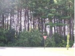 137 Pine Circle Dr, Boscobel, WI by Clarks Realty Llc $13,000