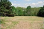 L331 Cross Trail Dr, La Valle, WI by Re/Max Preferred $24,900