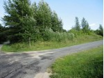 L8 Holden Rd, Tomah, WI by Re/Max Hometown Real Estate $14,000