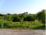 Lot 1 Honeycut Ave, Tomah, WI by Re/Max Hometown Real Estate $15,000