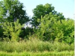 Lot 11 Honeycut Ave, Tomah, WI by Re/Max Hometown Real Estate $25,000