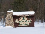 L208 Timber Tr, New Lisbon, WI by Castle Rock Realty Llc $9,300