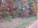 Lot 3 County Road Z, Arkdale, WI by Whitemarsh Realty Llc $27,877