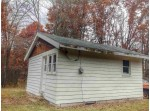 N14295 Lipar Rd, Necedah, WI by Century 21 Affiliated $385,000