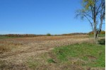 156A State Line Rd, Orangeville, IL by Century 21 Zwygart Real Est $1,834,000