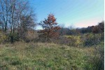 Lot 322 Sioux Tr (Bobsled Ln), La Valle, WI by Re/Max Preferred $7,900